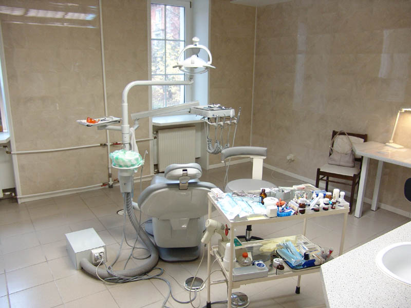 Терапевтический кабинет Терапевтический кабинет Терапевтический кабинет Терапевтический кабинет Терапевтический кабинет Терапевтический кабинет Терапевтический кабинет Терапевтический кабинет