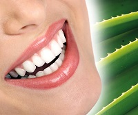 В чем секрет здоровых зубов?