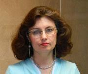 Белик Виктория Витальевна, врач стоматолог терапевт